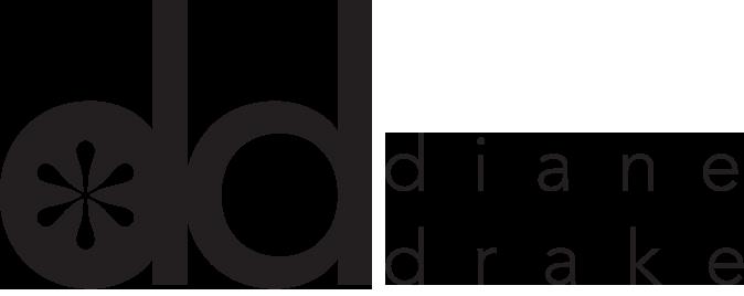 Diane Drake's Courses